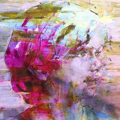Marco Grassi | ArtisticMoods.com
