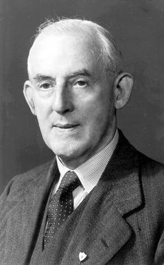 Frank Duff - is the founder of the Legion of Mary