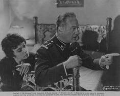 4306 best images about Curd Jürgens, The Unforgettable ...