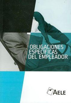 348.611 V65    /   Piso 2 Derecho - DR500