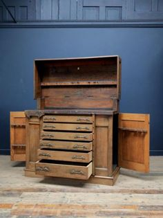 New Architectural Antiques Stock Drew Pritchard. Triton Tools, Salvage Hunters, Benches For Sale, Workbench Plans, Old Tools, Architectural Antiques, French Oak, Cabinet Makers, Tool Box