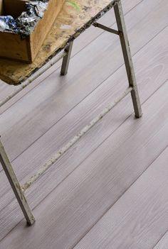 Beech Vulcano Fresco Arco, milled, white oiled I Living I natural wood floors I mafi.com Natural Wood Flooring, Outdoor Furniture, Outdoor Decor, Fresco, Floors, Nature, Collection, Home Decor, Home Tiles