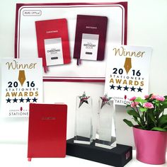 Fletcher Ward Design: CLIENT NEWS: Congratulations to Emma and MUM's Office!
