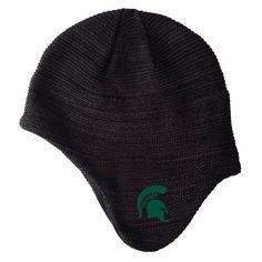 fda5d4d0d809c 8 Best Michigan State University Holiday Gift Guide images ...