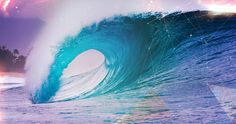 abstraction wave 4k ultra hd wallpaper