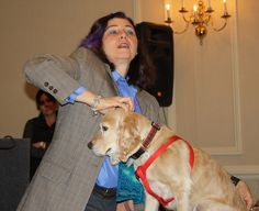 Sally Morgan demonstrating craniosacral therapy on Buster at The Conference on Complementary Animal Healing. Acupressure, Acupuncture, Tibetan Bowls, Animal Reiki, Craniosacral Therapy, Sound Healing, Massage Techniques, Footprints, Cat Food