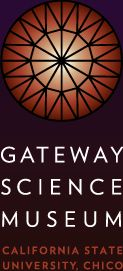 GATEWAY SCIENCE MUSEUM - The mission of the Gateway Science Museum is to inspire the exploration of science and natural history in our region and beyond.