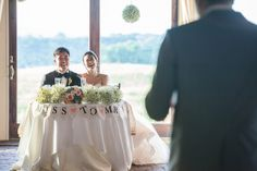 These tips are so helpful. Now I know how to make sure my wedding photos and videos look much better