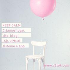 www.a2tek.com.br