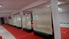 marble granite and natural stone  Manufecturer Supplier Wholesaller Distributor Importer Exporter merchant trader dealer network around the world! A great combination of quality, vastu, luxury and beauty!! The floor Elevation And Decoration of your home villa hotels office and projects !!!