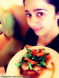 Charmy Kaur, Telugu, Actresses, Female Actresses