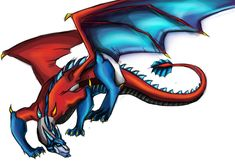 Dragon Optimus by murr-miay.deviantart.com on @DeviantArt