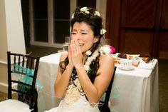Sandra Author At A Maui Wedding Day