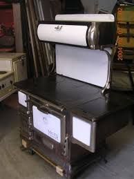 old cook stoves - Google Search