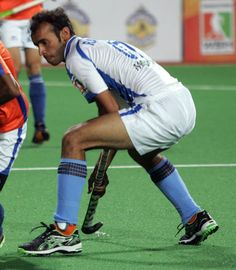 Johor Cup Update: Ramandeep Singh replaces injured Mandeep Singh. Field Hockey, My Youth, Michael Jordan, Wrestling, Football, Events, Indian, Running, Sports