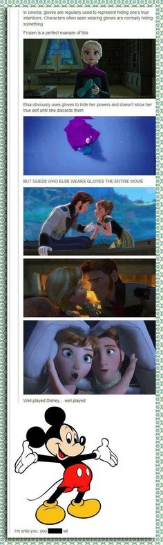 http://www.dose.com/theworld/25025/15-Times-Tumblr-Users-Raised-Legit-Questions-About-Disney-Movies