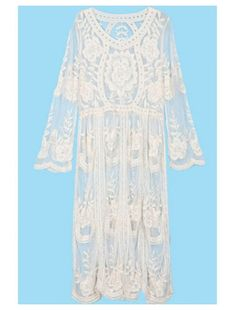7e631fde34 45 Best Fabuuuuuuulous Dresses!! images