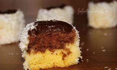Tort cu cremă de vanilie și ciocolată - Farfuria Colorată Vanilla Cake, Cheesecake, Desserts, Tailgate Desserts, Deserts, Cheesecakes, Postres, Dessert, Cherry Cheesecake Shooters