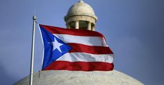 Bipartisan deal in House to help Puerto Rico with $70B debt #iNewsPhoto