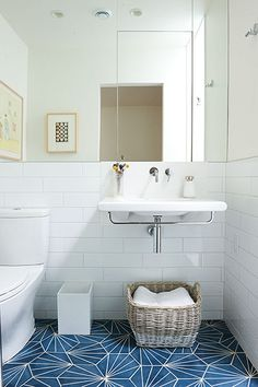 How to maximize your small space: 25 solutions - Chatelaine