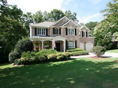 Buford Real Estate | Find Houses & Homes for Sale in Buford, GA
