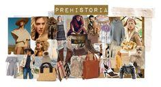 """PREHISTORIA"" by stacey-liz on Polyvore featuring Piel Leather, Lana Mueller, Miu Miu, Bottega Veneta, Hueb, KAROLINA, Old Navy, Burberry, Florence Bridge y Accessorize"