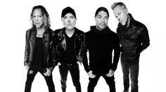 Metallica announce tour of Latin America - Metal Hammer