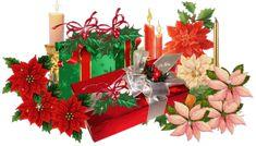 Výsledok vyhľadávania obrázkov pre dopyt karácsonyi csillogo vizes képek-gyertyák