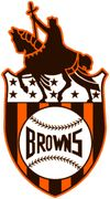 History of the Baltimore Orioles -