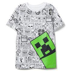 Shatel Clothing Who Needs Superheroes Godmother Personalised Baby Toddler T Shirt Kids Funny