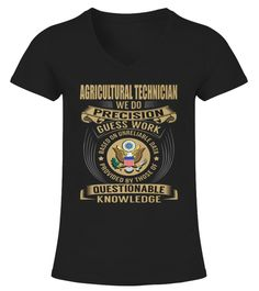 2f7f240aacdc9 Best Agricultural Technician front 1 Shirt department of agriculture shirt