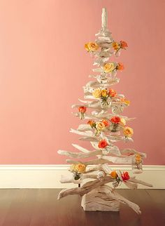 cool Creative & Innovative Christmas Tree
