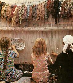 Kayseri..Sami Güner fotoğrafıdır..1978..