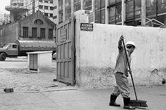 027_Avenida_Prestes_Maia_1971