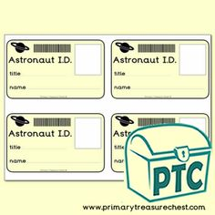 Search - Primary Treasure Chest Teaching Art, Teaching Resources, Teaching Ideas, Key Stage 1, Sound Art, Space Aliens, Space Planets, Play Spaces, Preschool Printables