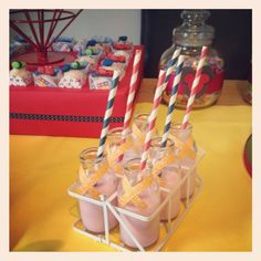"""Photo 17 of 29: Mickey Mouse / Birthday """"Cian's Mickey Mouse 2nd Birthday"""" 