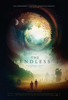 Acclaimed filmmakers Moorhead and Benson return with this mind-bending supernatural thriller about two brothers who revisit the UFO death cult they escaped, only to find there may have been truth to the cult's otherworldly beliefs all along. Good Movies On Netflix, Movies To Watch Online, Latest Movies, Popular Movies, Science Fiction, Fiction Film, 2018 Movies, Hd Movies, Movie Film