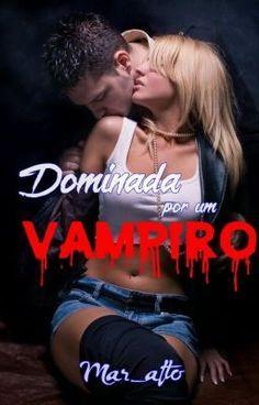 - A morte seria muito boa para você, - o brilho maligno em suas orquí… #vampiro #Vampiro #amreading #books #wattpad Novels To Read, Perfect Love, Romance Books, David Bowie, Vampire Diaries, Relationship Goals, My Books, Reading, Movie Posters
