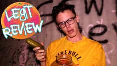[I ATE] LEGIT FOOD REVIEW - Sewer Pickles #food #foodporn #recipe #cooking #recipes #foodie #healthy #cook #health #yummy #delicious