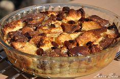 Romanian Desserts, Sweet Treats, Pie, Food, Drink, Sweet, Torte, Sweets, Cake