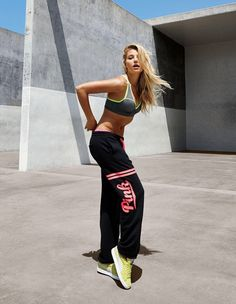 Victoria's Secret PINK Fall College collection 2015 #vspink