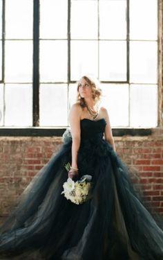 25 Best Vampire Wedding Images In 2017 Black Wedding Dresses