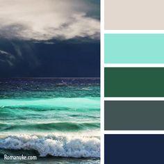 color-palette-704