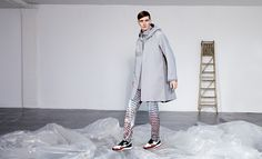Yannick Abrath Sports Key Spring Menswear for Oki ni image yannick abrath photos 003