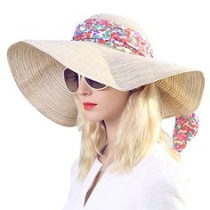 Audacious Childrens Princess Sun Straw Hats Kids Girls Fashion Lace Straw Summer Beach Cap Year-End Bargain Sale Girl's Accessories