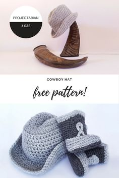 Crochet Baby Cowboy Hat And Boots Pattern Project 032 Cowboy Hat Free Crochet Pattern Crochet Baby Cowboy Hat And Boots Pattern Crochet Ba Cowboy Outfit Cowboy Hat And Boots Set Newborn Etsy. Crochet Baby Cowboy Hat And Boots Pattern Ba. Cowboy Baby, Newborn Cowboy, Newborn Hats, Crochet Cowboy Boots, Booties Crochet, Crochet Hats, Crochet Bebe, Free Crochet, Easy Crochet