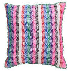 Langazela Cushion Cover IV