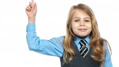 7 Tips To Train Your Child For His First School Interview