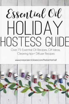 Handmade holiday using essential oils- easy gifts you can make at home using #younglivingessentialoils 75 recipes, gift ideas, cleaning tips and more! Young Living Oils, Young Living Essential Oils, Essential Oils Christmas, Diy Holiday Gifts, Diy Gifts, Holiday Ideas, Christmas Ideas, Christmas Gifts, Christmas Decorations