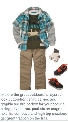 b839c7095 18 Best Great Back To School Styles For Kids images